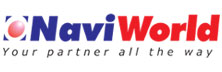 NaviWorld Singapore Pte. Ltd: Unparalleled Quality in ERP Implementation Services